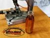 Výroba střenky starého dortového nože. 7