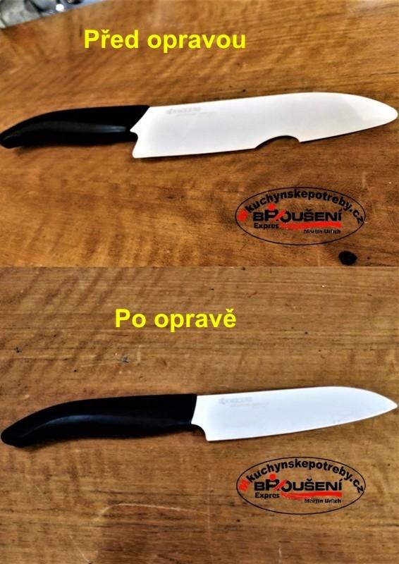ker nůž 1