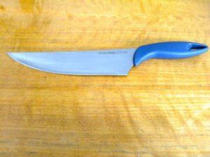 nůž TESCOMA