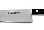 Nůž kuchařský 7 TREND 2