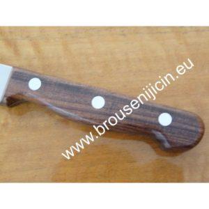 Nůž píchací, MIKOV 319-ND-15 LUX PROFI, čepel 15 cm