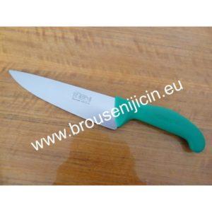 Nůž porcovací, KDS 2642, čepel 20 cm