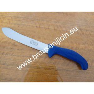 Nůž špalkový, KDS 1685, čepel 20 cm