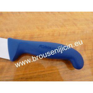 Nůž řeznický, KDS 2607, čepel 17,5 cm