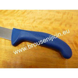 Nůž řeznický, KDS 1680, čepel 20 cm