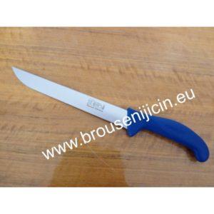 Nůž řeznický, KDS 1696, čepel 22,5 cm