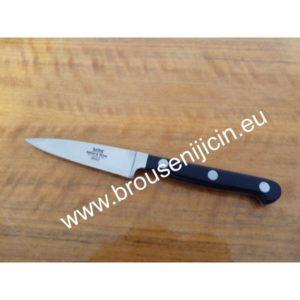 Nůž loupací, KDS 1810, KING´s ROW, čepel 9 cm