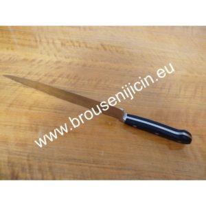Nůž kuchařský, KDS 1832,KING s ROW , čepel 26 cm