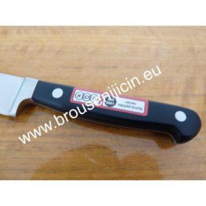 Nůž plátkovací, KDS 1825,KING´s ROW , čepel 17 cm