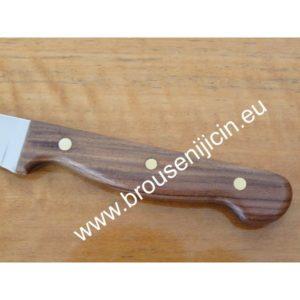 Nůž vyřezávací, MIKOV 321-ND-18 LUX, čepel 18 cm