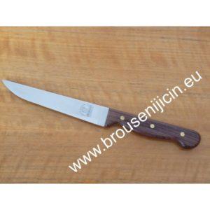 Nůž vyřezavací, MIKOV 320-ND-16 LUX, čepel 16 cm