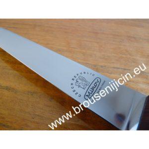 Nůž píchací, MIKOV 319-ND-15 LUX, čepel 15 cm
