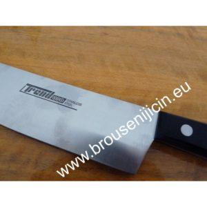 Nůž porcovací, KDS 1008, čepel 21,5 cm