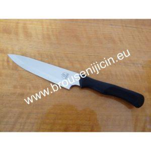Nůž porcovací, MIKOV 56-NH-15, čepel 15 cm