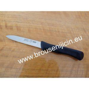 Nůž na maso, MIKOV 21-NH-10, čepel 10 cm