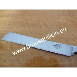 Nůž na chléb, KDS 1833, KING´s ROW, čepel 20,5 cm