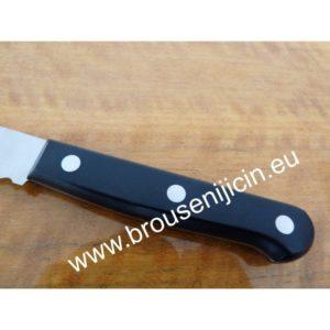 Nůž na chléb, KDS 1007, čepel 18 cm