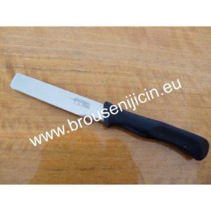 Svačinový nůž, MIKOV 32-NH-10, čepel 10 cm