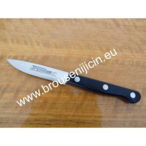 Nůž hornošpičatý, KDS 1001, čepel 8 cm