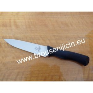 Kuchařský nůž, MIKOV 43-NH-14, čepel 14 cm
