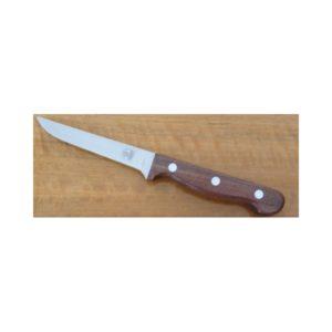 Nůž vykošťovací, MIKOV 318-ND-12 LUX PROFI, čepel 12 cm