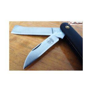 Nůž roubovací a očkovací, MIKOV 805-NH-2, čepel 6 cm