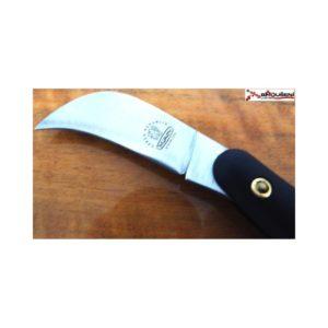 Nůž zahradnický žabka, MIKOV 801-NH-1, čepel 7 cm