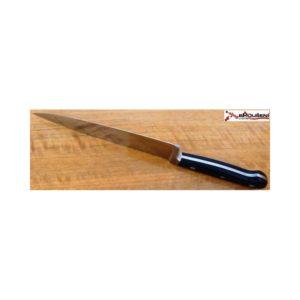 Nůž kuchařský, KDS 1831,KING´s ROW , čepel 20 cm