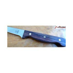 Nůž vykošťovací, MIKOV 318-ND-12 LUX, čepel 12 cm