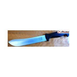 Nůž špalkový, MIKOV 315-NH-20, čepel 20 cm