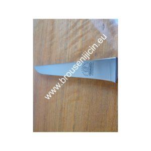Nůž vyřezávací, MIKOV 321-ND-18 LUX PROFI, čepel 18 cm